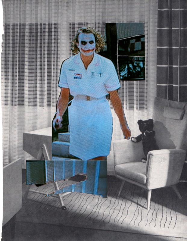 galerie m29 rpb verlag katharina jahnke. Black Bedroom Furniture Sets. Home Design Ideas